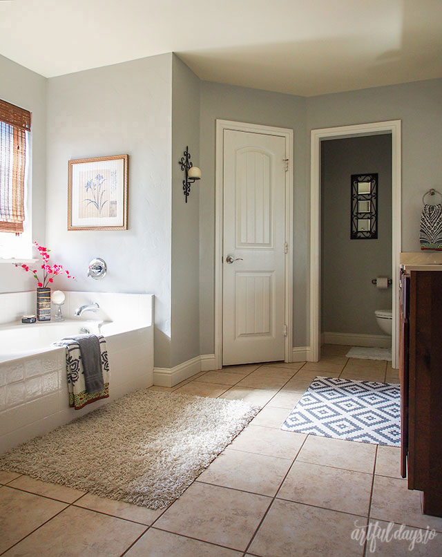 bathroom-makeover-ideas