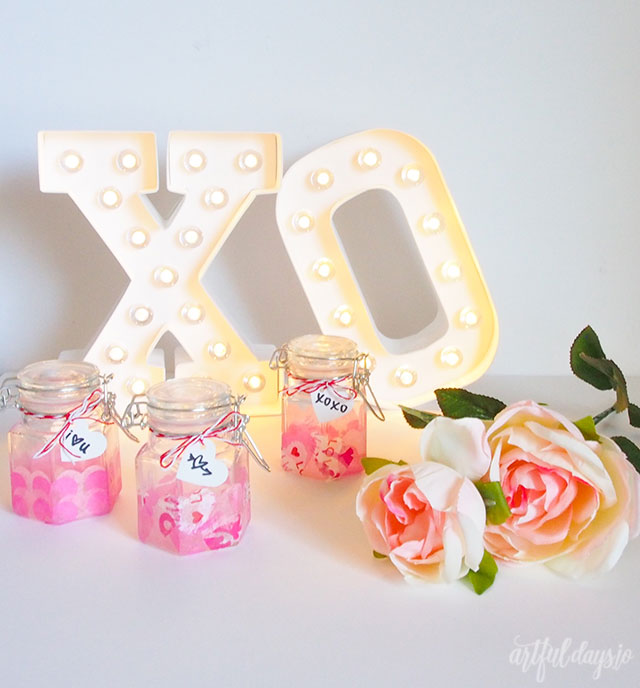 valentine-diy-crafts