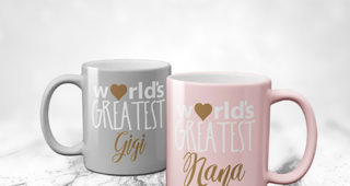 mothers-day-diy-gifts