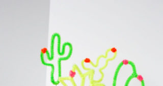 diy-cupcake-cacti-toppers