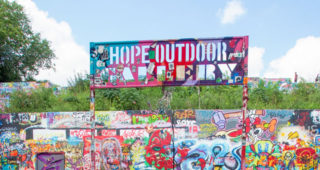 hope-outdoor-gallery-park-austin