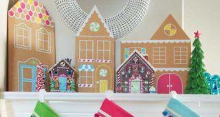 christmas-diy-pompom-stockings