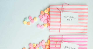 galentine-gift-tag-printables
