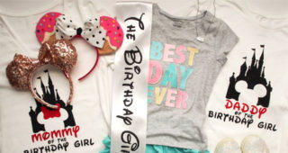 disney-family-birthday-outfits