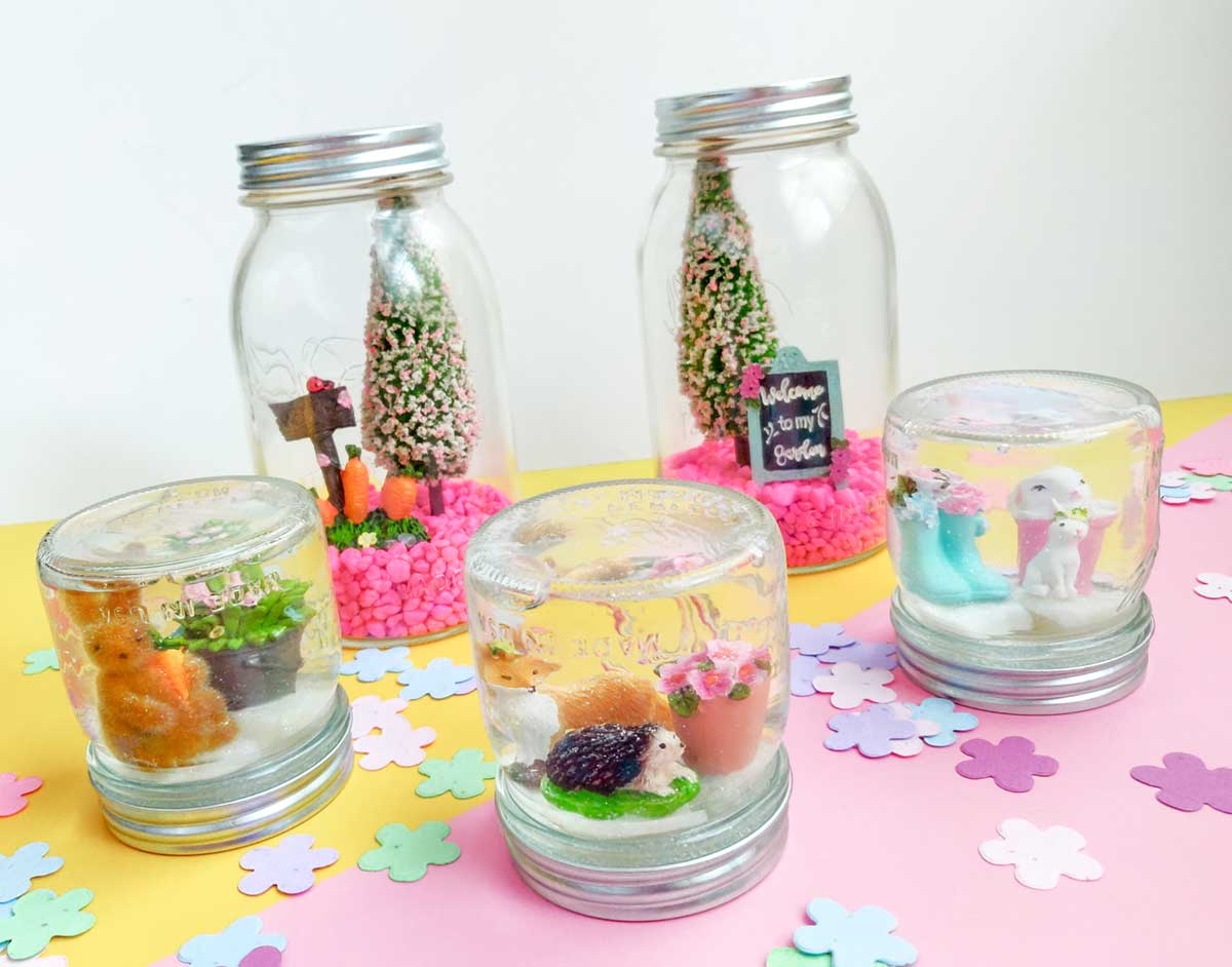 Diy ball canning crafts artfuldays